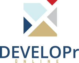 developr-online-580