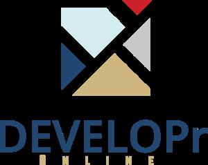 developr-online-580
