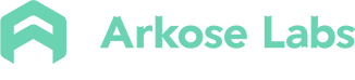 arkoselabs-logo